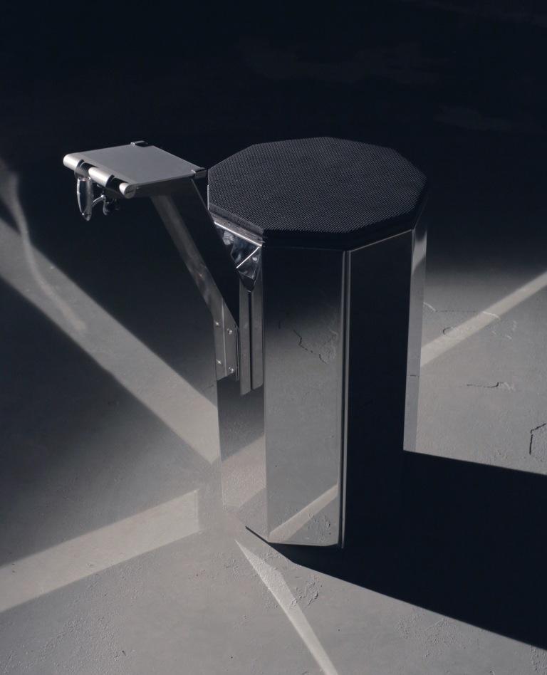 stool9 copy